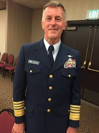 commandant says coast guard modernizing at fastest pace in decades