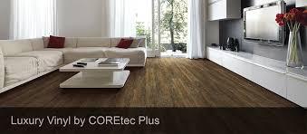 laminate and vinyl flooring columbus ohio