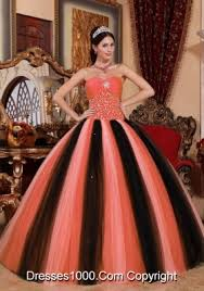 beautiful quinceanera dresses gown beading and black 2014 beautiful quinceanera dresses
