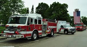 North Bay Deputy Fire Chief by Mchenry Township Fpd Il Official Website
