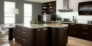 remodel kitchen app expreses com