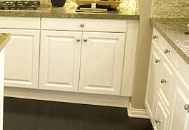 kitchen cabinet door fronts and drawer fronts naples slab custom cabinet drawer fronts cabinet doors n