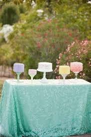 25 best baby shower decor images on pinterest backdrop wedding