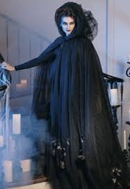 Witch Costume Halloween 404 Halloween Costume Ideas Images Halloween