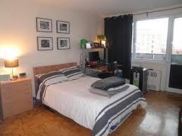 chambre a louer montreal centre ville chambre a louer centre ville montreal 3601 rue sainte