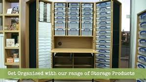scrapbooking cabinets and workstations craft storage cabinets scrapbook cabinet and workstation joy studio