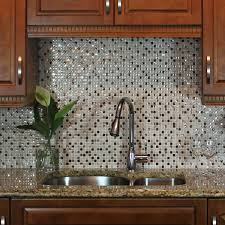 peel and stick kitchen backsplash smart tiles light self adhesive wall tiles