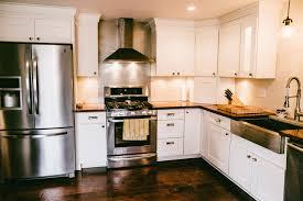 Menards Kitchen Cabinet Hardware Menards Kitchen Sink Cabinets Best Sink Decoration