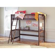 Ashley Furniture Beds Bunk Beds Twin Over Full L Shaped Bunk Bed Ashley Furniture Bunk