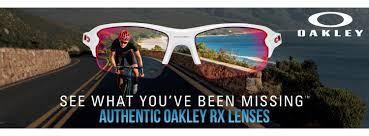 prescription motocross goggles goggle sunglasses archives shopping center