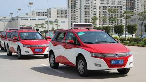 china extends tax rebates for electric cars and plug in hybrids