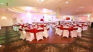 best banquet venues in manassas red rose banquet u0026 event center