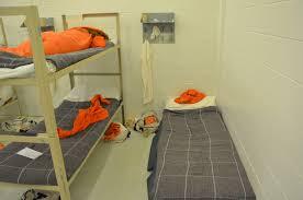 Prison Bunk Beds Prison Bunk Beds Bedroom Interior Design Ideas Imagepoop