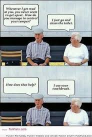 Funny Marriage Memes - marriage meme google search marriage pinterest marriage meme
