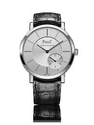 piaget watches prices piaget luxury watches piaget us online store