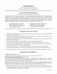 Sample Resume For College Application by Chemical Dependency Counselor Cover Letter