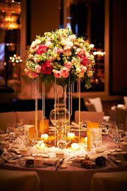 hitched wedding planners singapore st regis wedding banquet theme