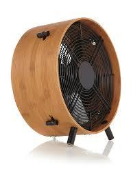 design ventilator wat verkoeling uit een mooie stadler form design ventilator otto