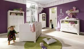 welle babyzimmer möbelmarken günstiger marken