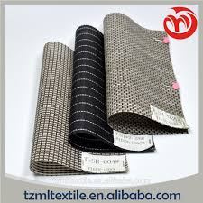 Outdoor Furniture Fabric Mesh by Pvc Mesh Fabric For Indoor U0026 Outdoor Furniture Upholstery Mesh