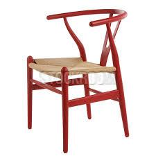 hans j wegner ch 24 y chair wishbone chair stockroom hong