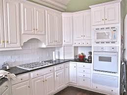 Glass Cabinet Doors Lowes Best 25 Lowes Kitchen Cabinets Ideas On Pinterest Beige Intended