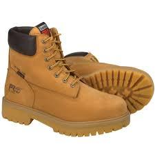 big footwear u2013 the largest collection of mens big sized footwear