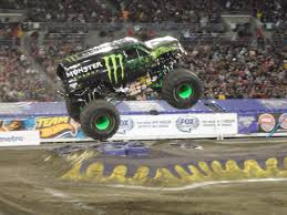 monster truck show in tampa fl monster jam coming to orlando this weekend preview pics and