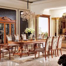 royal dining room furniture sets royal dining room furniture sets