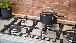 Bosch Cooktops New Bosch Ovens The Good Guys