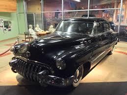buick sedan file 1950 buick sedan at smithsonian national museum of american