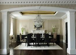 edwardian homes interior according to luxury interior design practice oliver burns there