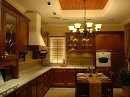 Fancy Kitchen Cabinets Online Get Cheap Fancy Kitchen Faucets Aliexpress Com Alibaba Group
