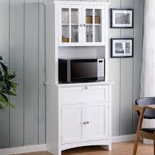 Kitchen Desk Furniture Kitchen Office Furniture Picgit Com