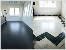 can you paint over bathroom tile painted bathroom tiles petite