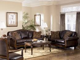 Ashley Sofas Luxury Ashley Furniture Leather Sofa 95 For Your Sofas And Couches