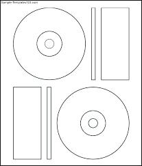memorex cd label template lgbtlighthousehayward with regard to