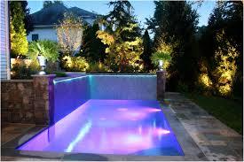 small backyard inground pools best 25 small inground pool ideas