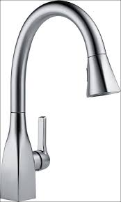 kitchen faucet ratings kitchen room cool kitchen faucets danze kitchen faucet kitchen