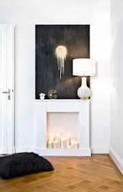 Schlafzimmer Designen Online Kostenlos Die Besten 25 Monochrom Schlafzimmer Ideen Auf Pinterest