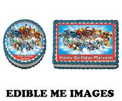 Skylander Favors by 25 Best Skylanders Cake Cupcake Images On Skylanders