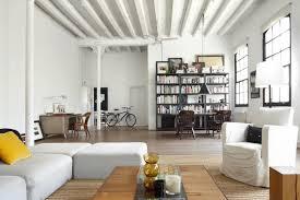 Saofise Aveji by Luxury Modern Apartment Apartments Luxury Modern Industrial White
