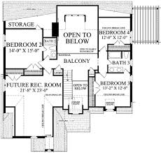 cabin style home plans cabin designs and floor plans bedroom home decor cottage with loft