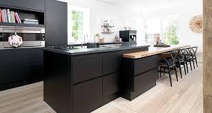 hauteur d un ilot de cuisine hauteur d un plan de travail de cuisine excellent hauteur plan de