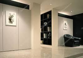 home interior concepts home interior concepts stock photo hodalexa 2091625