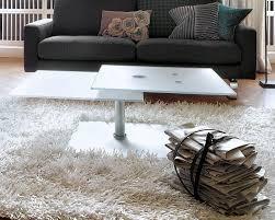 Esszimmertisch Contur Couch Und Beistelltische Wohnwelt Fahnenbruck In Voerde Und Bocholt