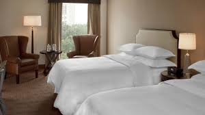 Sheraton Duvet Covers Philadelphia Society Hill Hotel Rooms Old City Philadelphia Hotel