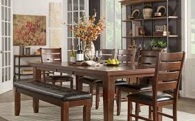 centerpiece ideas for dining room table best dining room decorating ideas country decor home beautiful