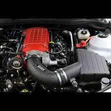 2010 camaro ss ls3 chevrolet camaro ss 6 2l ls3 2010 magna charger intercooled