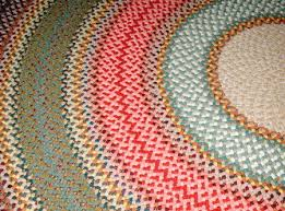 Braided Rugs Instructions Homemade Braided Rugs Roselawnlutheran